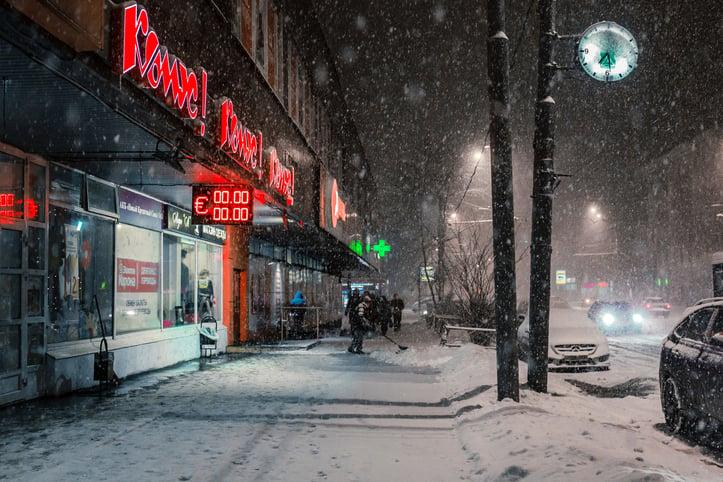 alexander-popov-367071.jpg