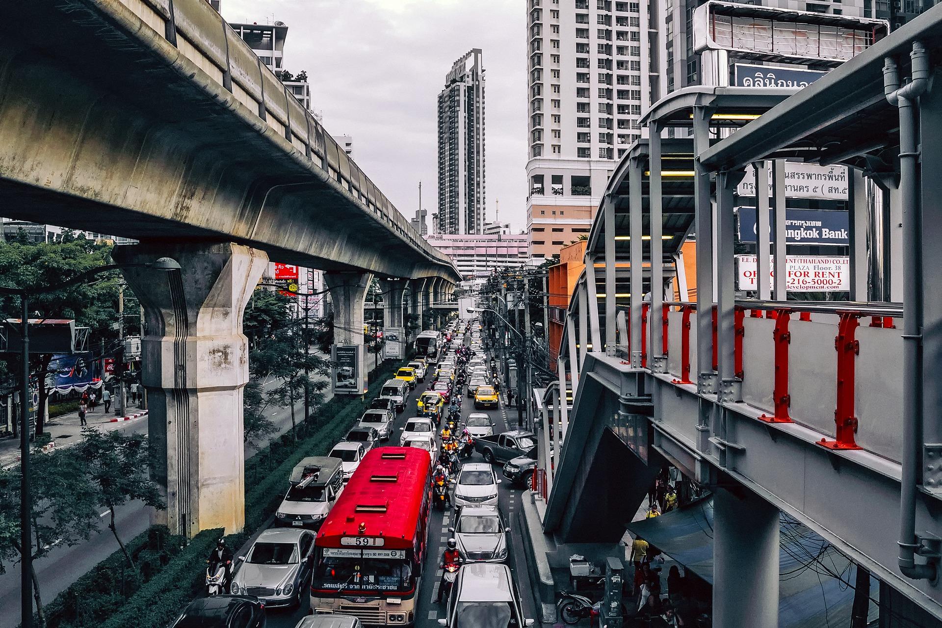 bangkok-1990263_1920.jpg