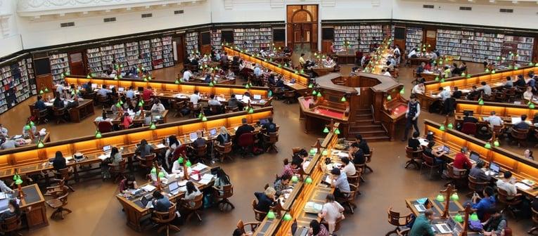 library-la-trobe-study-students-159740.jpeg