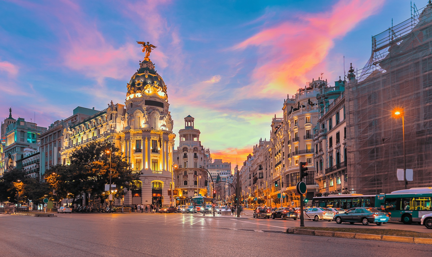 2-Days-in-Madrid-Itinerary-
