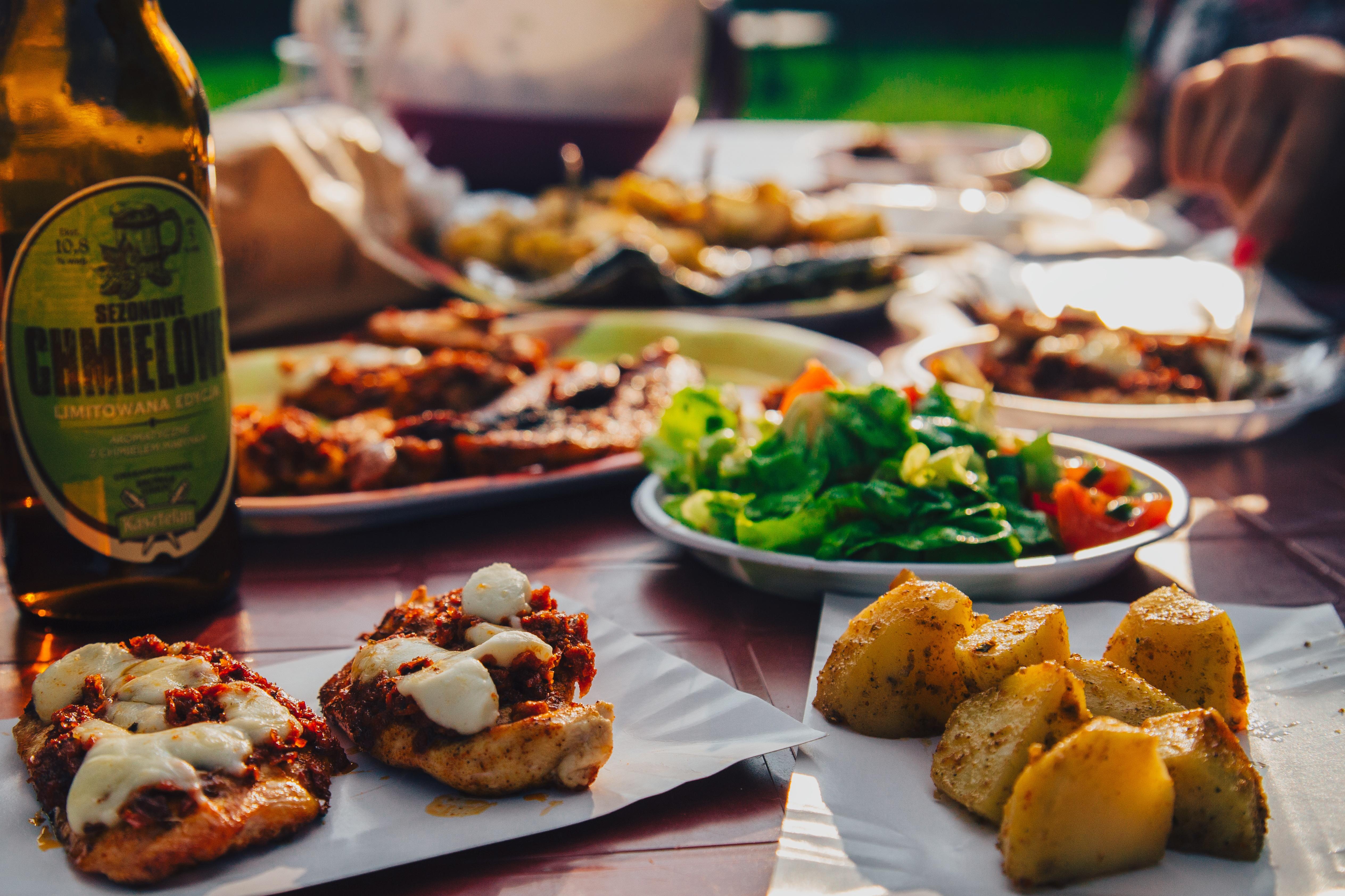Cheap Eats in Granada-1.jpg