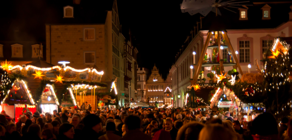 Top 5 Christmas arkets in Germany-1.png