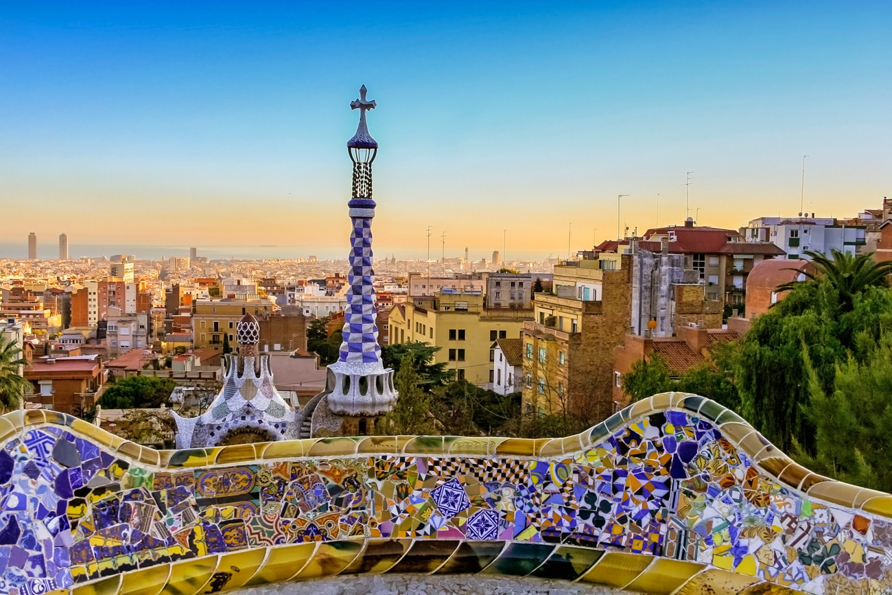 barcelona-gaudi-destination-featured-1