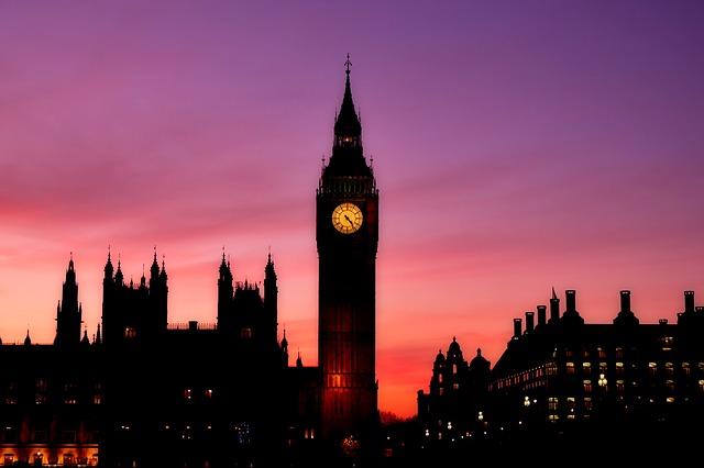 london-2340879_640